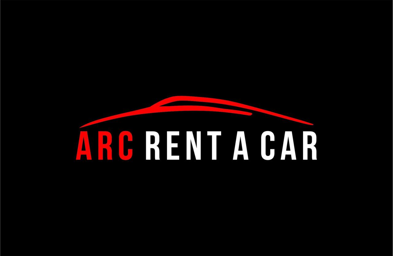 ARC OTO KİRALAMA BOLU RENT A CAR