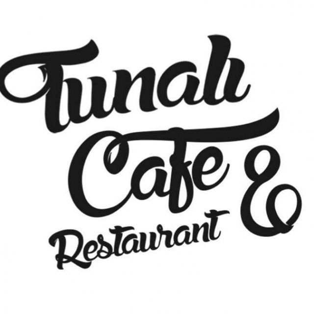 TUNALI CAFE&RESTAURANT
