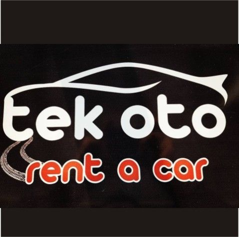Tek Oto Rent A Car