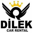 Dilek Car Rental Bolu