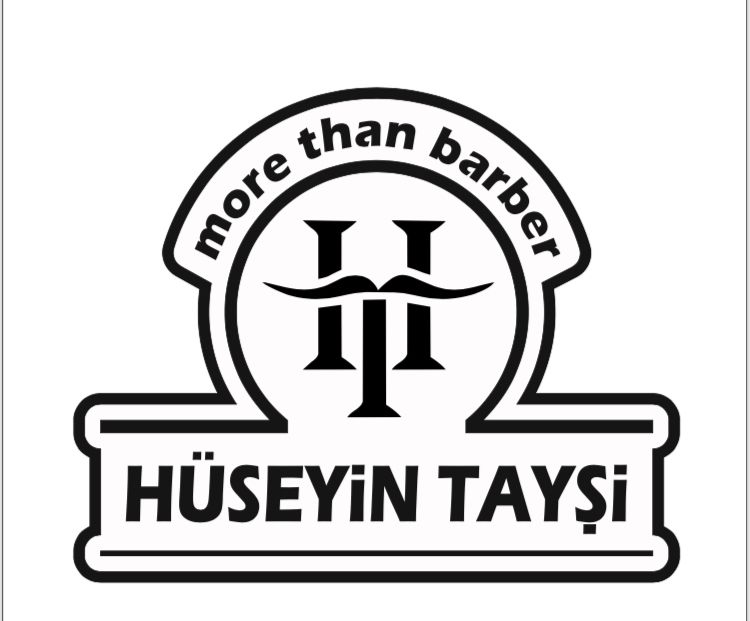 HÜSEYİN TAYŞİ more than barber Bolu Berber